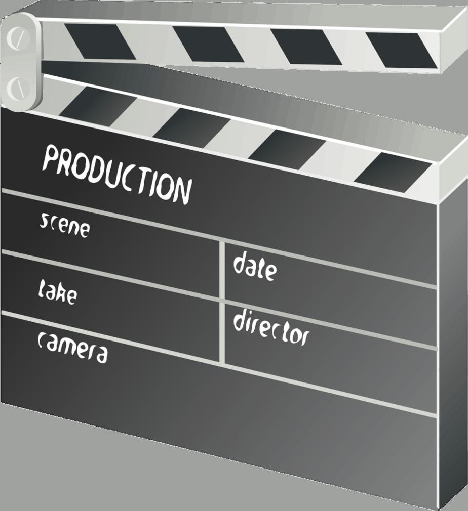 Videos fördern die Sichtbarkeit von KMU