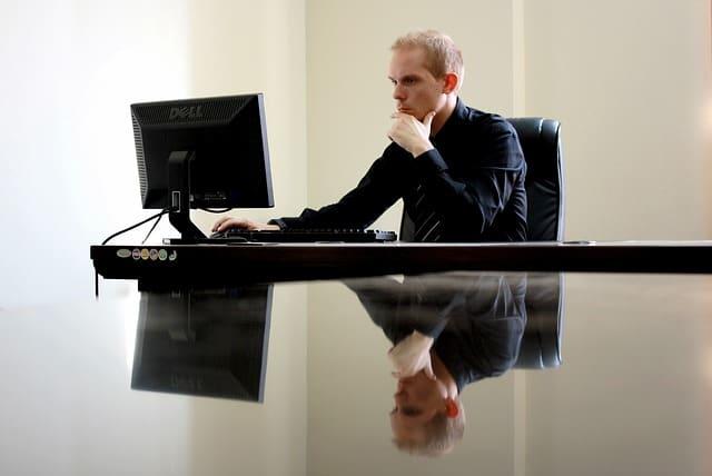 Mitarbeitermotivation durch Information