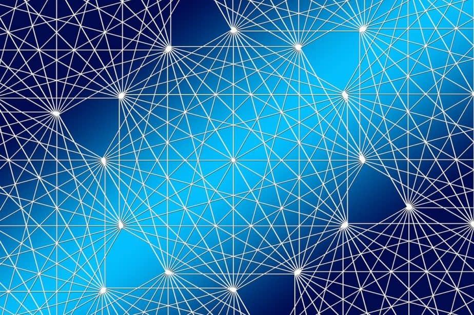 Intensiv Netzwerken unterstützt Experten