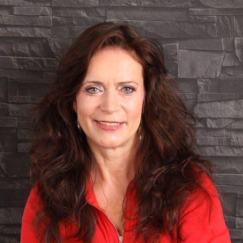 Andrea Petersohn