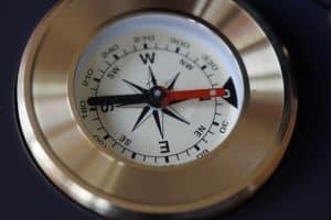 Wie Sie Kennzahlen als Kompass für die Unternehmensführung nutzen zeigt Ihnen Jutta Keller - Wachstumscoach und Prozess-Expertin für KMU