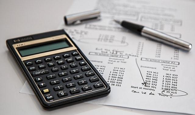 Planen mit den richtigen Kennzahlen: Liquiditäti