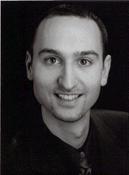 Christian Efstratiadis