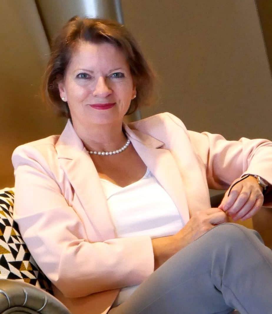 Jutta-Keller-Prozess-Expertin-und-Business-Coach_für_KMU-Chefs