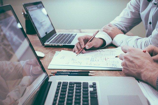 Mit einem Plan gelingt die Umsetzung in die Tat viel schneller und vor allem einfacher und strukturiert.